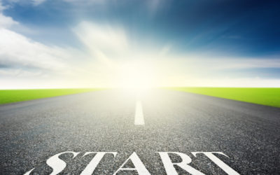 Motivation: how to get it and how to sustain it