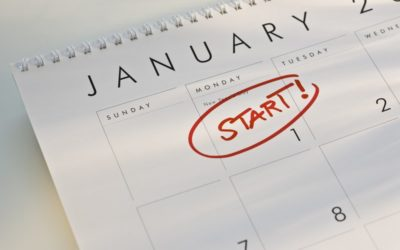 Five tips to survive your new year's fitness resolution